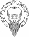 St. Kliment Ohridski University Press